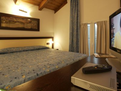 imperial-hotel-bologna-chambres-10