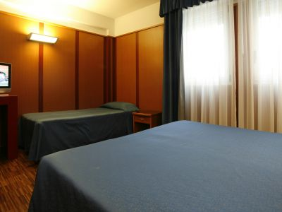 imperial-hotel-bologna-chambres-08