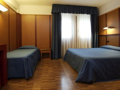 imperial-hotel-bologna-chambres-09
