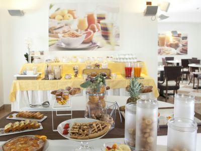 imperial-hotel-bologna-colazione-04