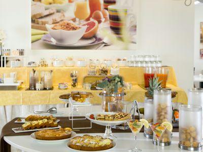 imperial-hotel-bologna-colazione-06