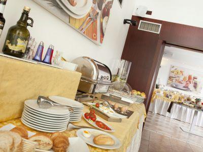 imperial-hotel-bologna-colazione-07