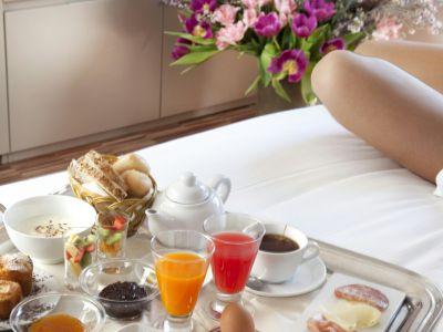imperial-hotel-bologna-colazione-10