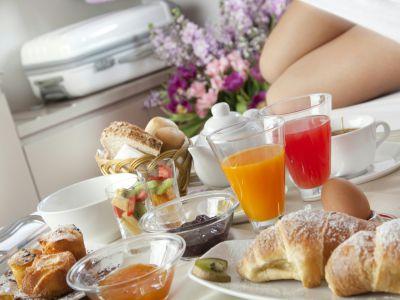 imperial-hotel-bologna-colazione-11
