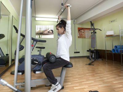 imperial-hotel-bologna-gym-01