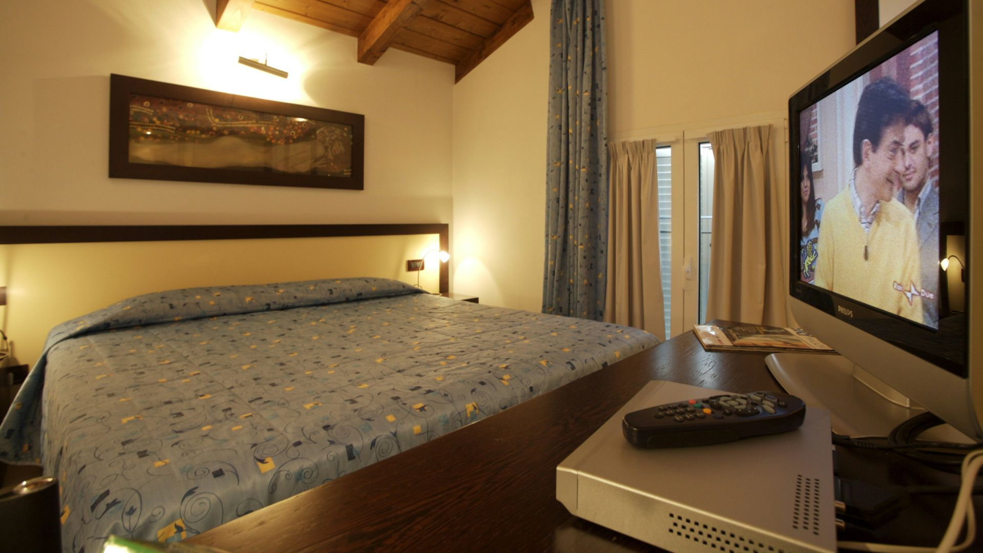 imperial-hotel-bologna-room-10