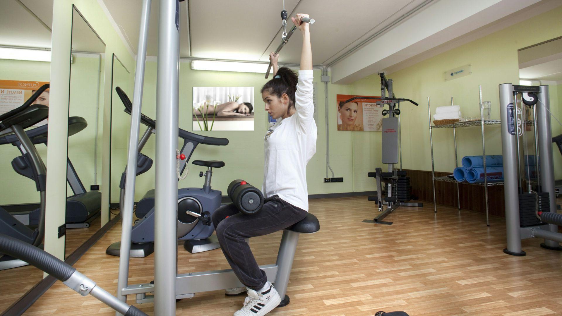 imperial-hotel-bologna--gym-01